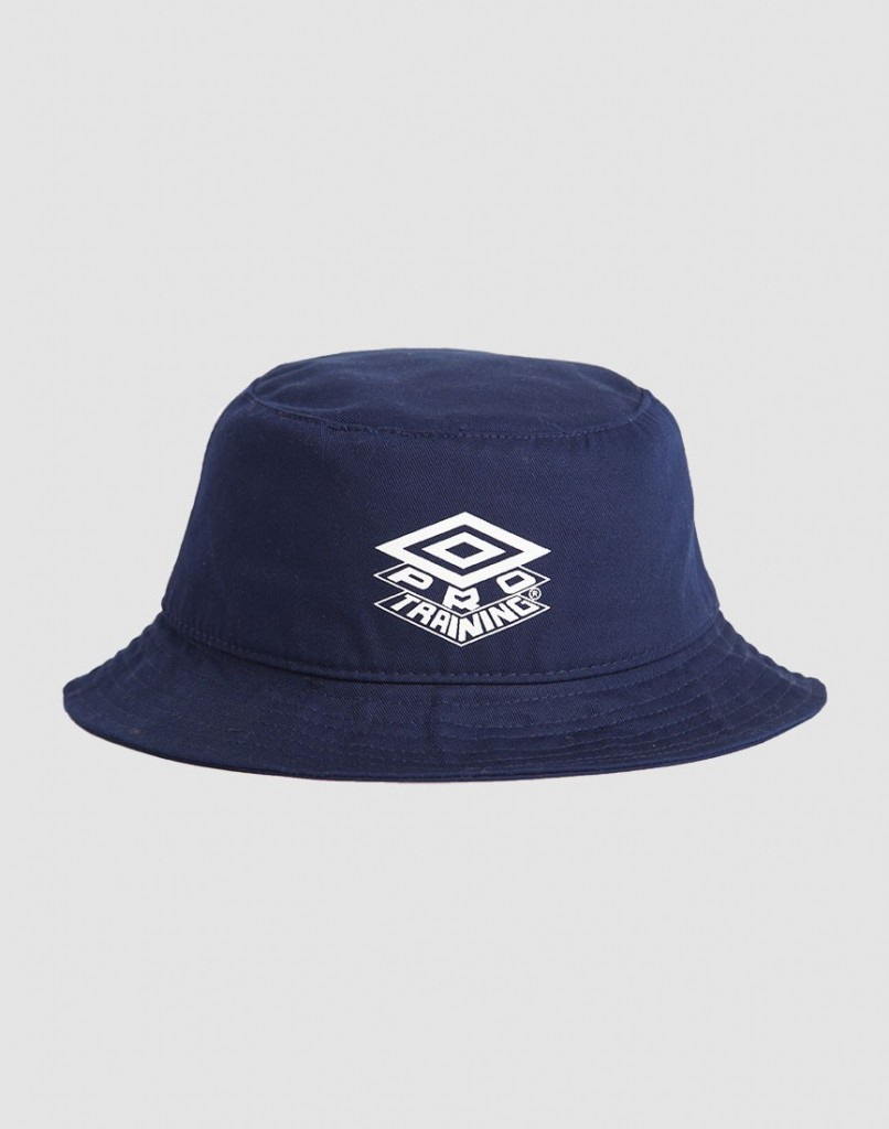 umbro-bucket-1-blue