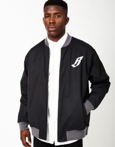 BBC jacket
