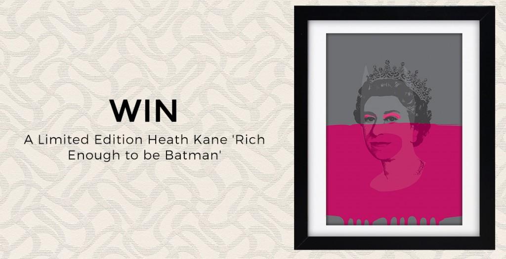 Heath-Batman-1