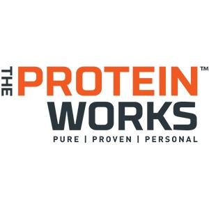 TPW Logo