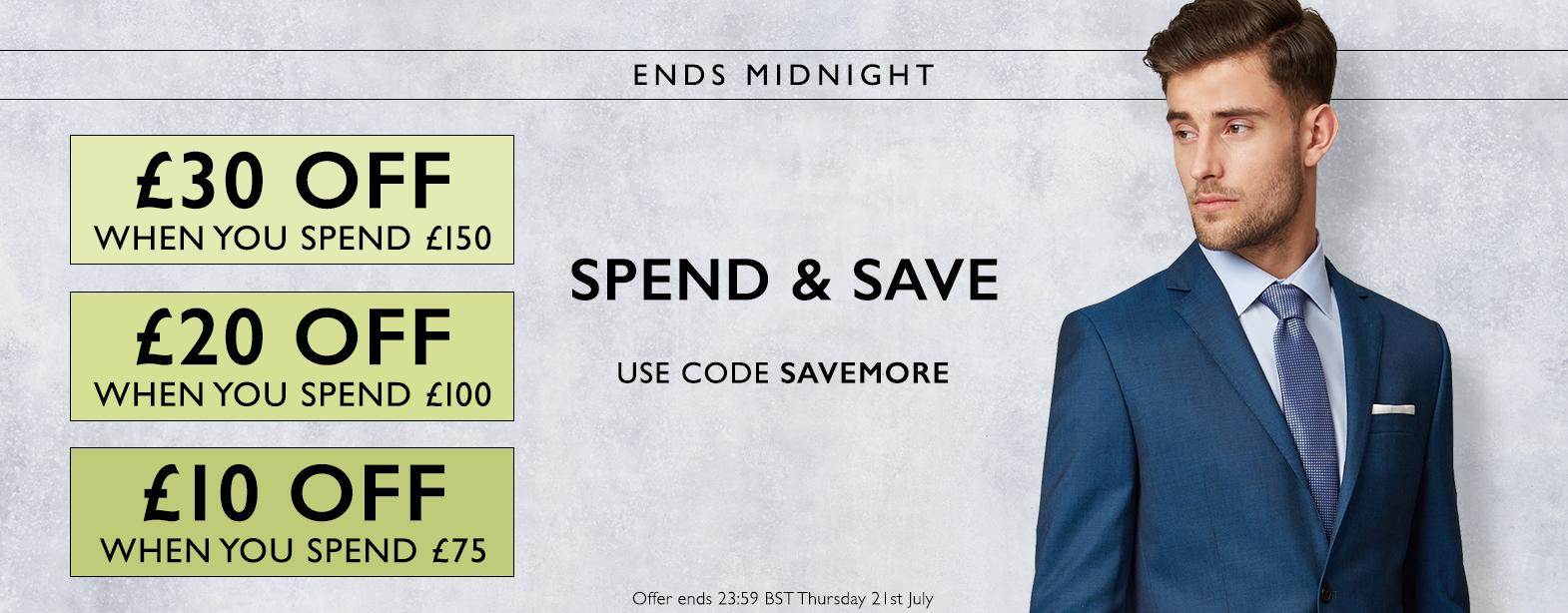 Spend-Save-Slider-Midnight