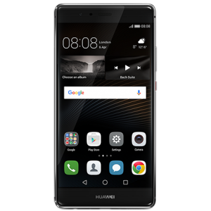 huawei_p9_plus_quartz_grey_header