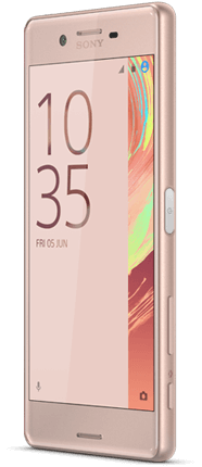 sony_xperia_x_rose_gold_header