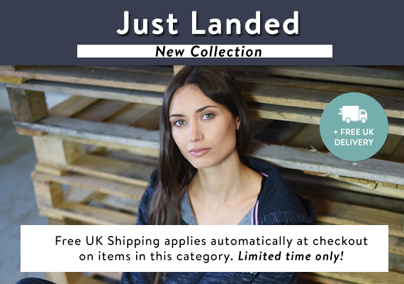 AW16JustLanded_Mobile_Womens_FreeShipping