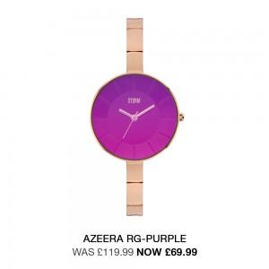 AZEERA_RG-PURPLE