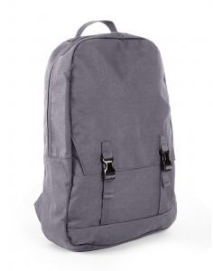 C6 bag
