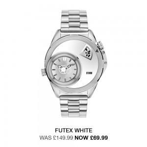FUTEX_WHITE