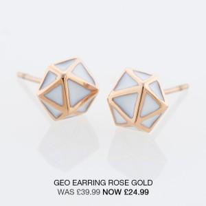 GEO_EARRING_ROSE_GOLD