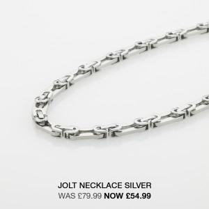 JOLT_NECKLACE_SILVER