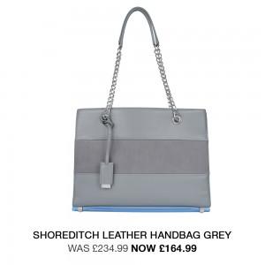 SHOREDITCH_LEATHER_HANDBAG_GREY