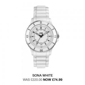SONA_WHITE