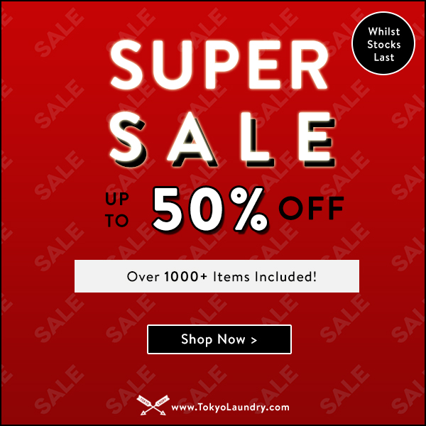 Social_Supersale-3