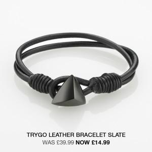 TRYGO_LEATHER_BRACELET_SLATE