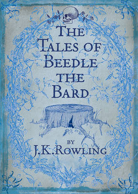 The Tale of beedle