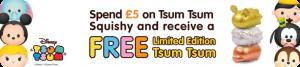 Top-banner-Tsum-Tsum-710x160