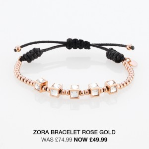 ZORA_BRACELET_ROSE_GOLD
