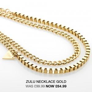 ZULU_NECKLACE_GOLD