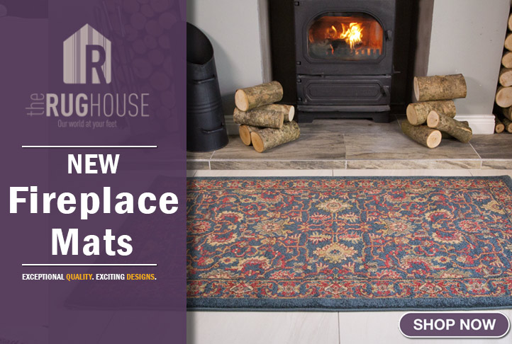 absoloute-Home-722-x-486-fireplace-mats-promo (1)