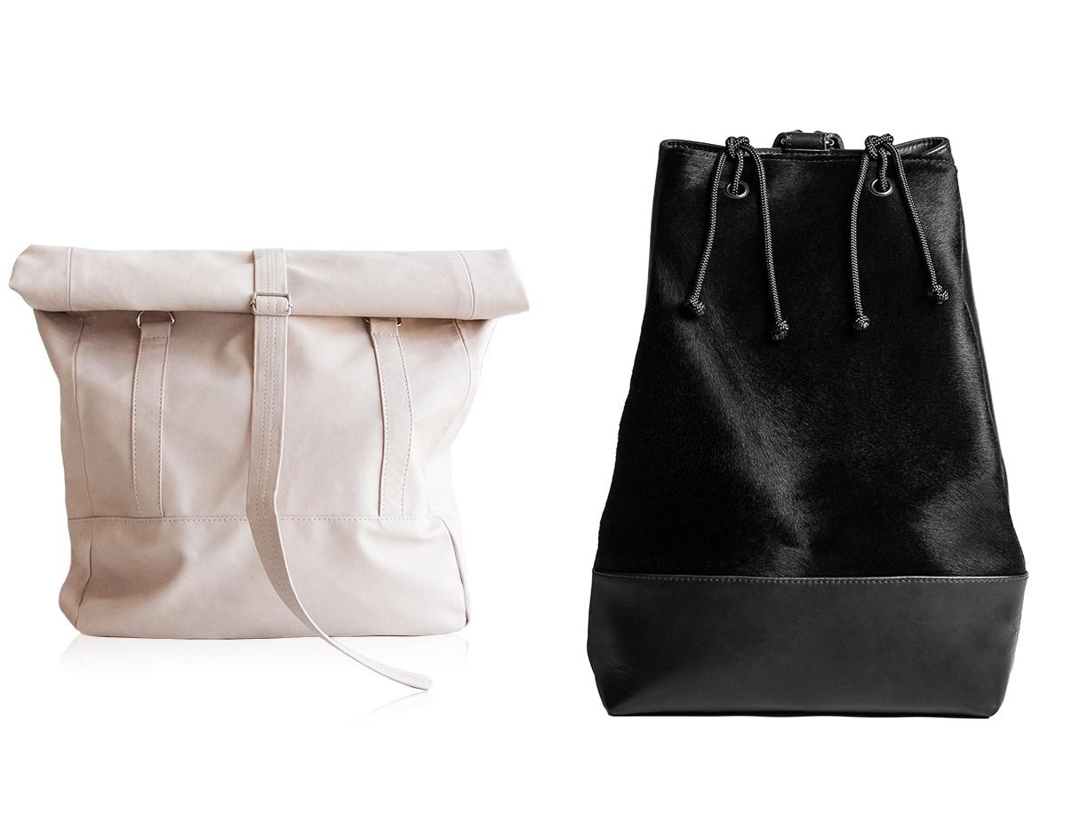 Modafirma Bags