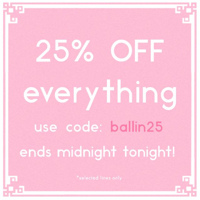 ballin25