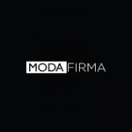Modafirma Logo