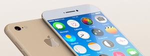 iphone 7 insurance
