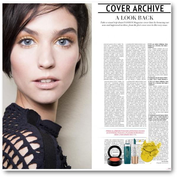 Cover achive3