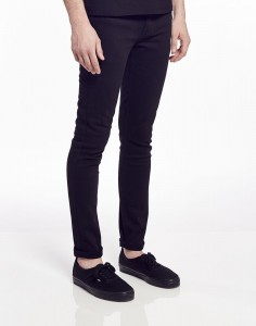 50_farah_jeans_black_f4bs4060_2_copy_1