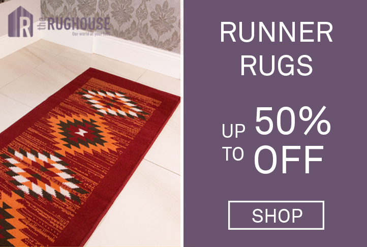 ABSOLOUTE-HOME-722-X-486-RUNNER-RUG-PROMO