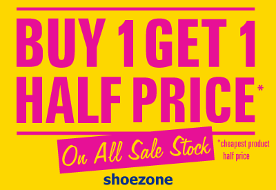 BOGOHP-Sale-Shoezone