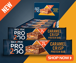 Caramel-Crisp-Launch-300x250