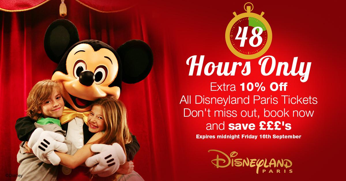 DisneyParis_FB3_1200x628
