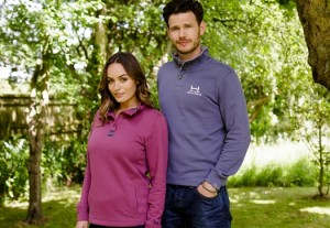 Help for Heroes Sweatshirts
