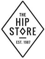 The Hip Store - Logo
