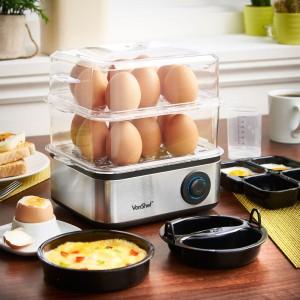 VonShef Egg Boiler 16