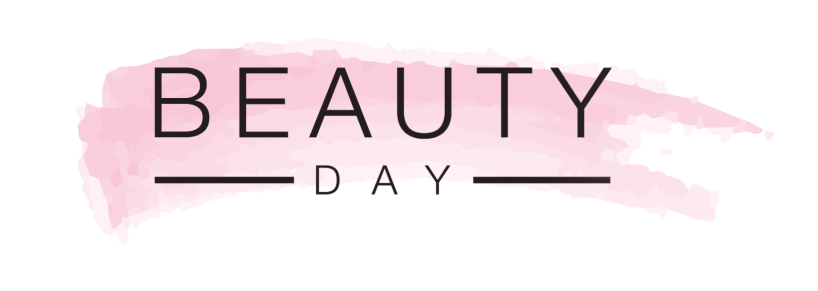 beauty day logo