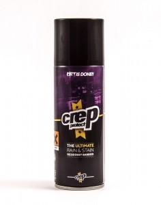 crep-protect-0775_1
