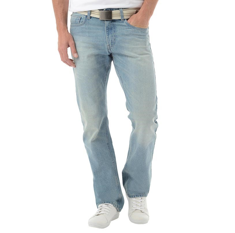 Jeans Clothes, Shoes & Accessories Romantic Mens Firetrap Jeans Convenient To Cook