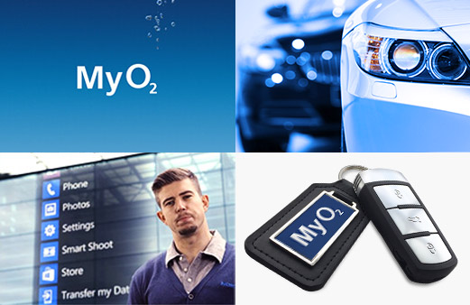 o2-car-comp-image-m-1100