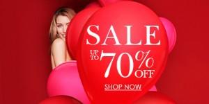 offers-sale