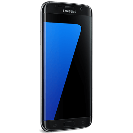 samsung_galaxy_s7_edge_32gb_black_header