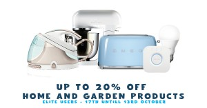 Elite-home-and-garden-offer