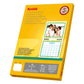 Kodak-12-Month-Calendar-Kit---Cheap-Personalised-Calendars--16295--1
