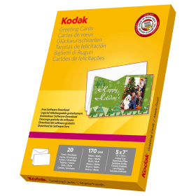 Kodak-Greeting-Cards-5-x7---Pack-of-20--16294--1