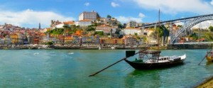 OOTW_JDD_Porto_the_hub