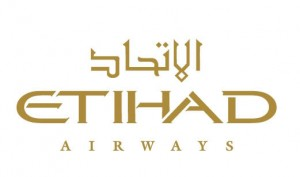 etihad_airways_logo