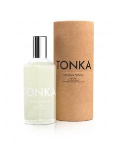 laboratory_perfumes_0005_tonka