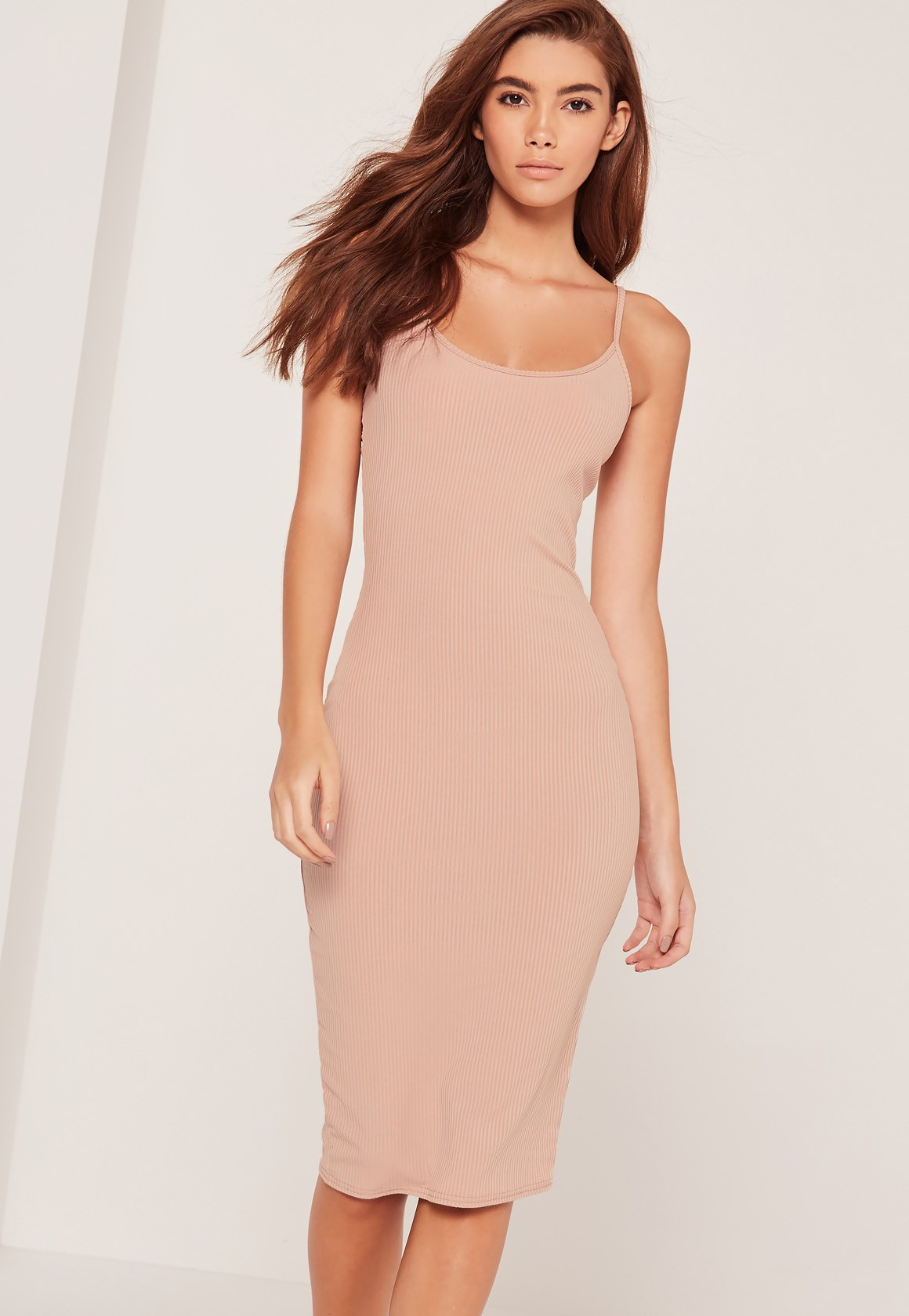 missguided 8