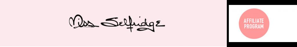 new logo 2016