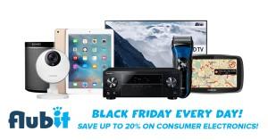 Black-Friday-Elite-discount-